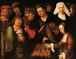 Van_Leyden_Painting_150