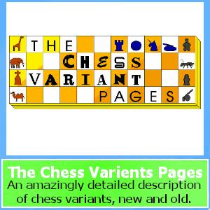 chess varients