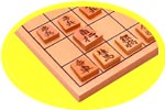 how to play shogi (Japanese chess)